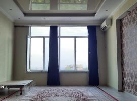 г. Душанбе, Сино